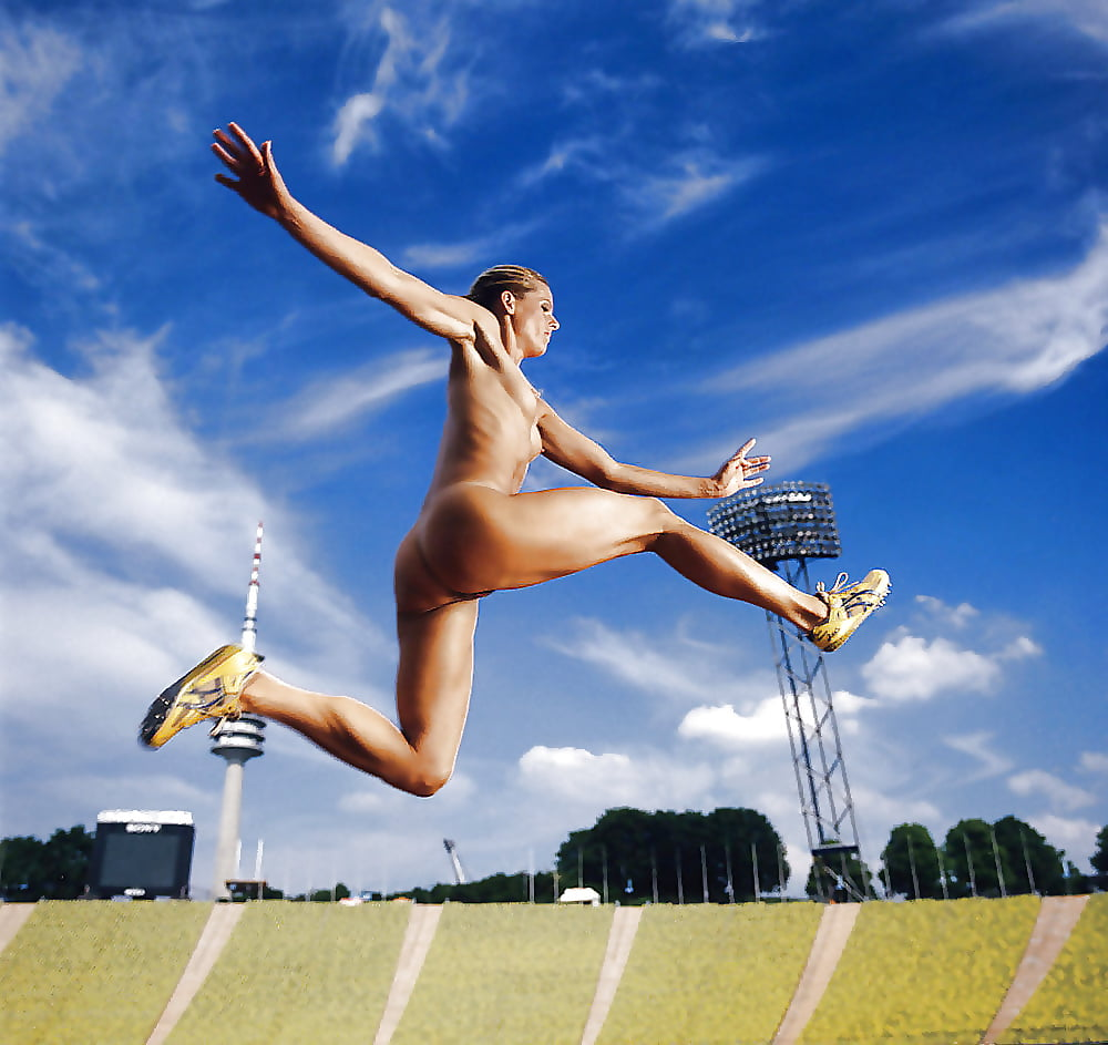 free-naked-runner-pics