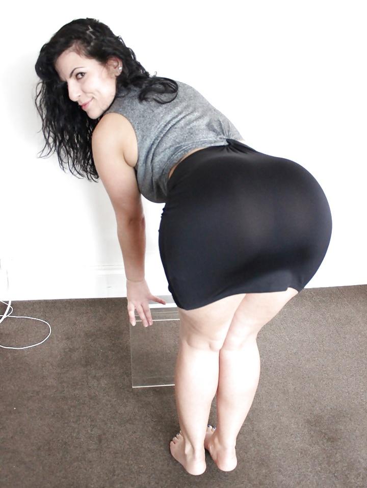 latin-pussy-big-tight-asses