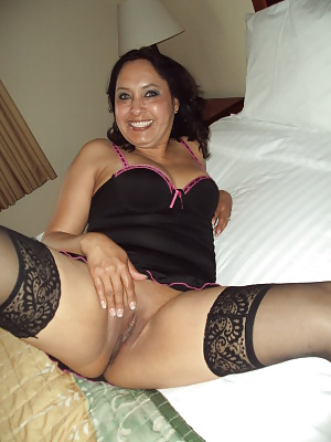 Fucking with a horny whore-5400