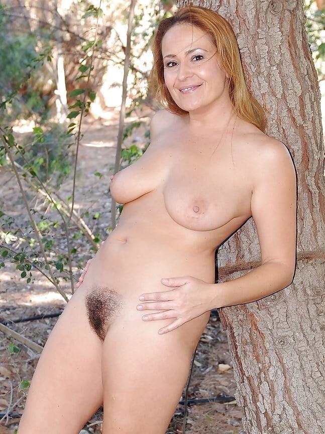 Naked molfs