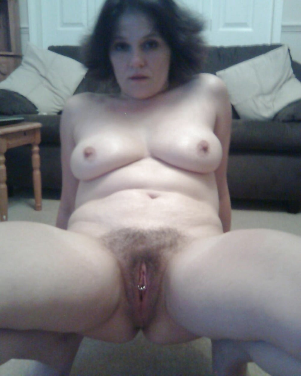 Sexy Chubby Mature Wife Sally - 24 Pics - Xhamstercom-2896