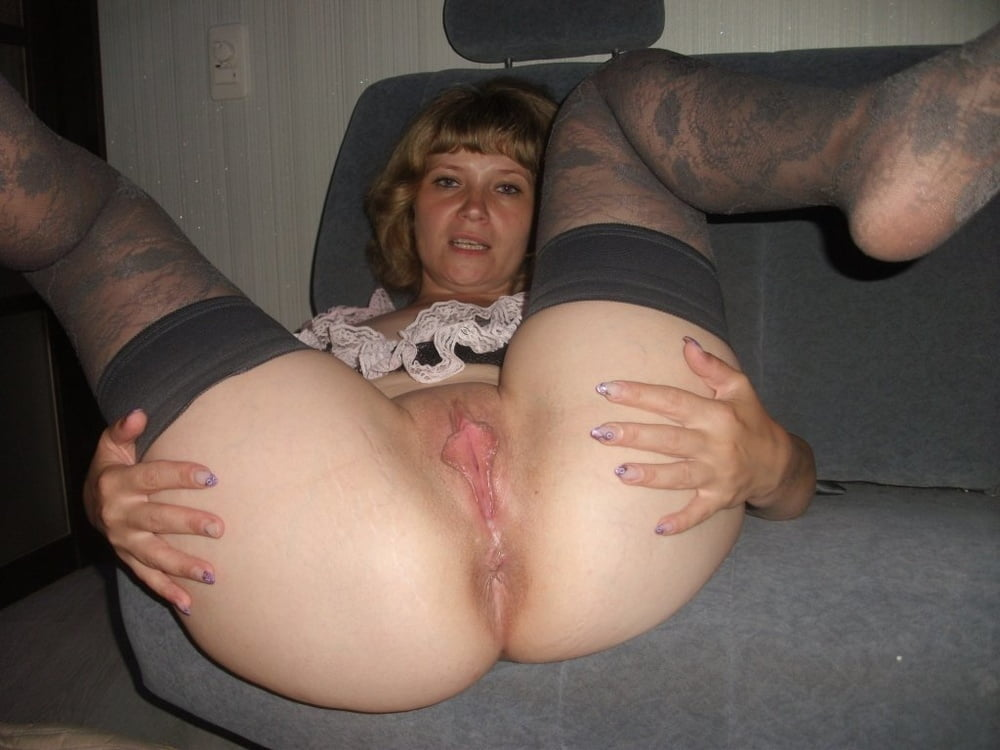 Дырочки секс фото взрослые домашнее — pic 10