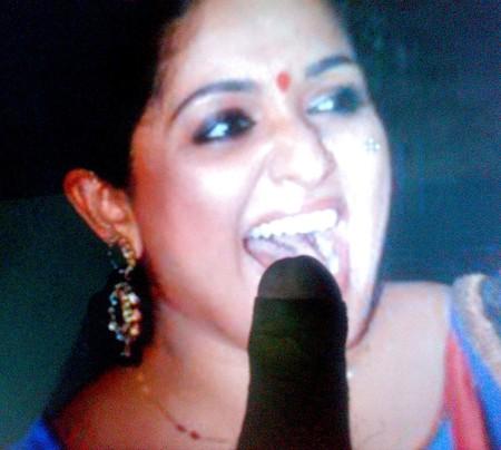 kavya madhavan gefickt in xnxx. com