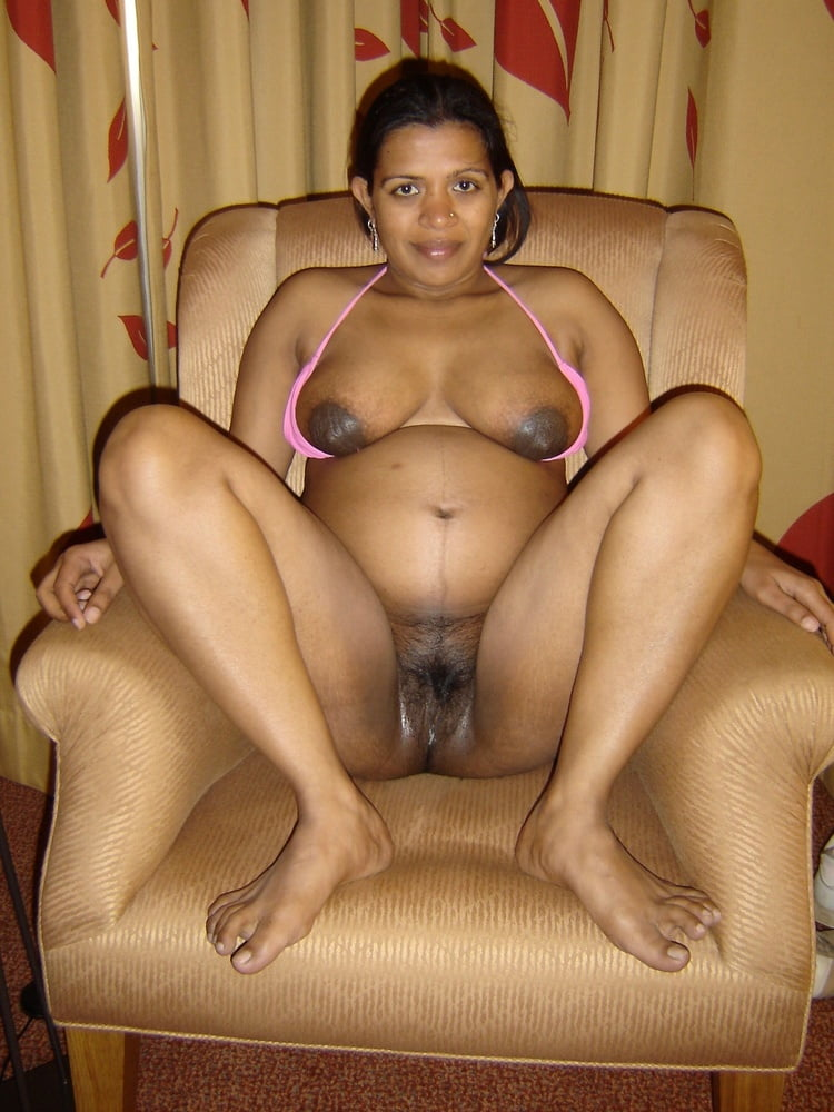 Pregnant bhabhi aunty girl hot sex xxx images nude images photos gallery