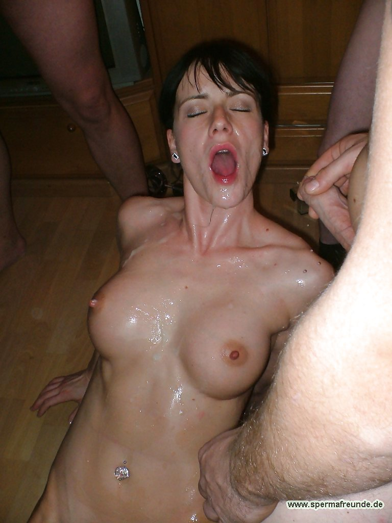 Showing media posts for homemade body cumshot xxx