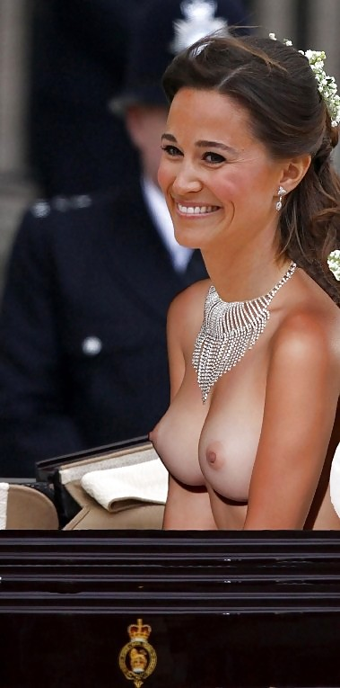 naked-pictures-of-pippa-black