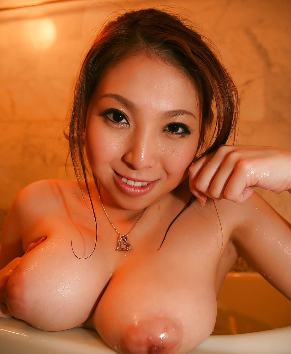 facial-expression-big-tits-hmong-girl