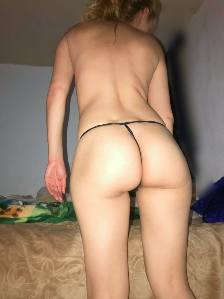 Young Wife Loves Getting Fucked Every Night - 84 Pics