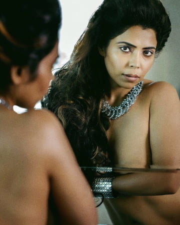 Nackt Gizele Thakral  Doodhwali Nacktvideo