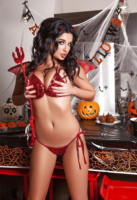 Pornstar industry halloween party porn pics search