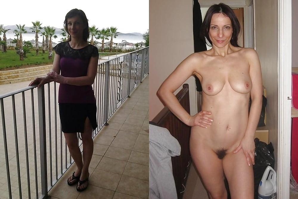 Undress wife naked, brittany xxx gif