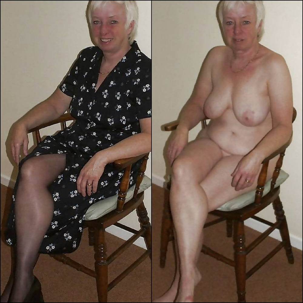 grandpa-and-grandma-undressed