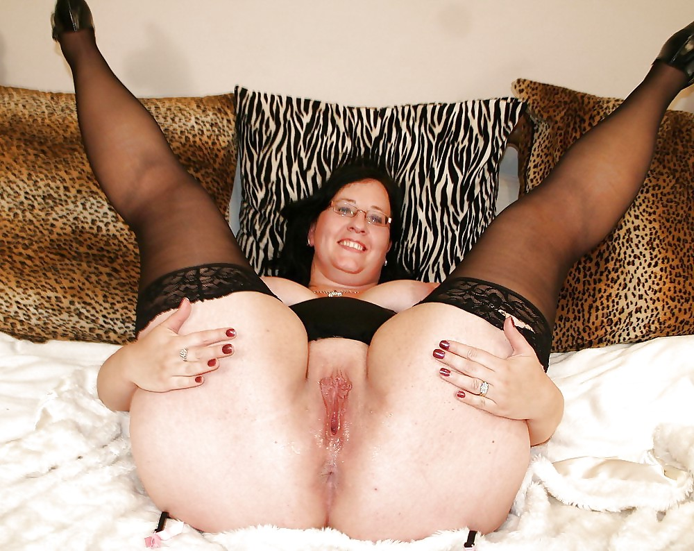 Free Thick Thighs Porn Pics