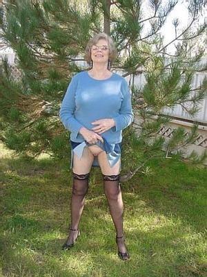 Nasty hot big boobed brunette slut-6337
