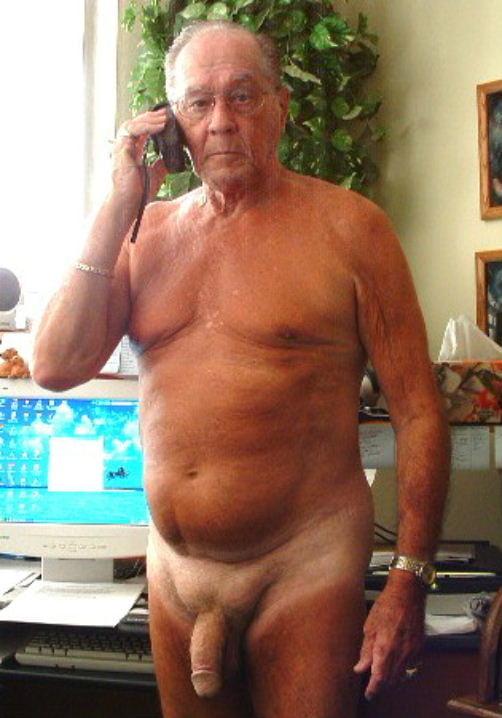 grandpa-nude-foto