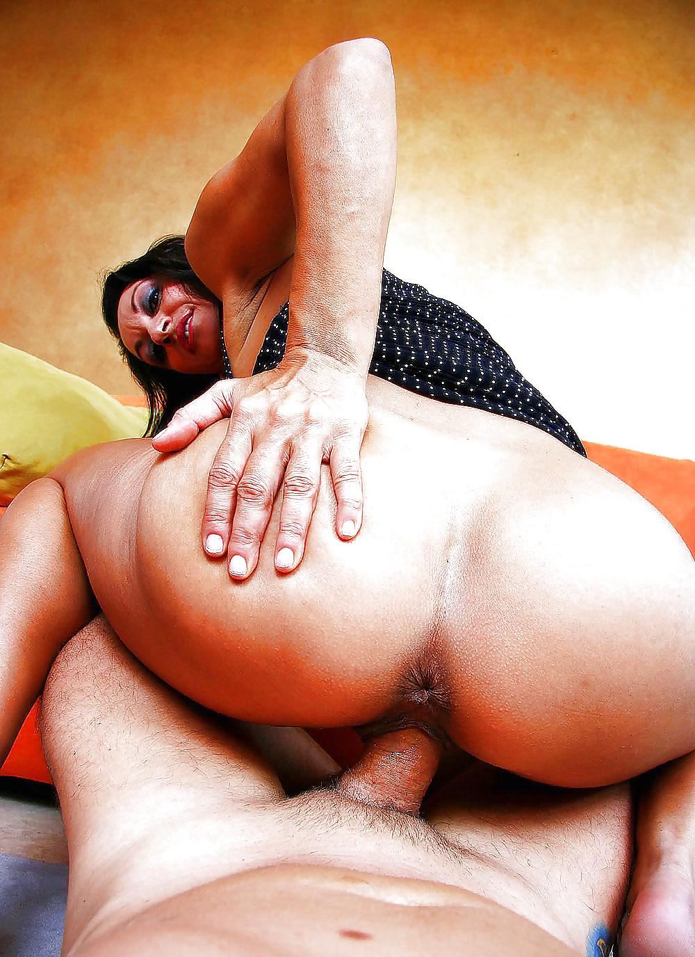 persian-anal-pics-russian-half-sex-girl-free