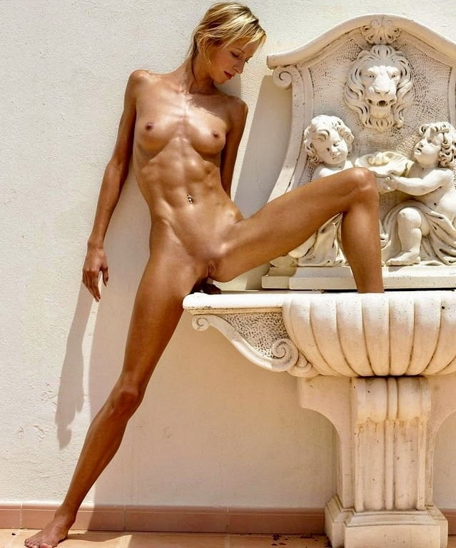 girl-sex-naked-fit-whores-nude