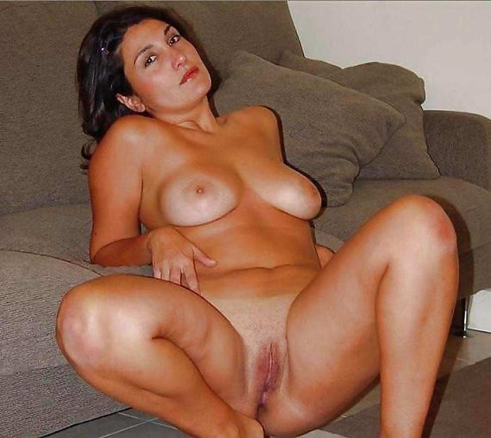 Hot naked milfs fucking