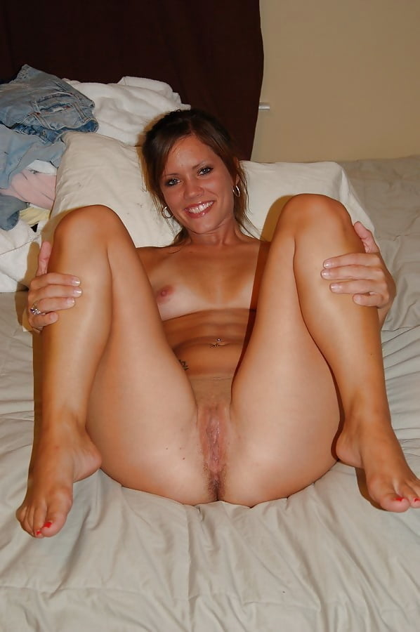 Sexy indian wives nude new leaked xxx pictures