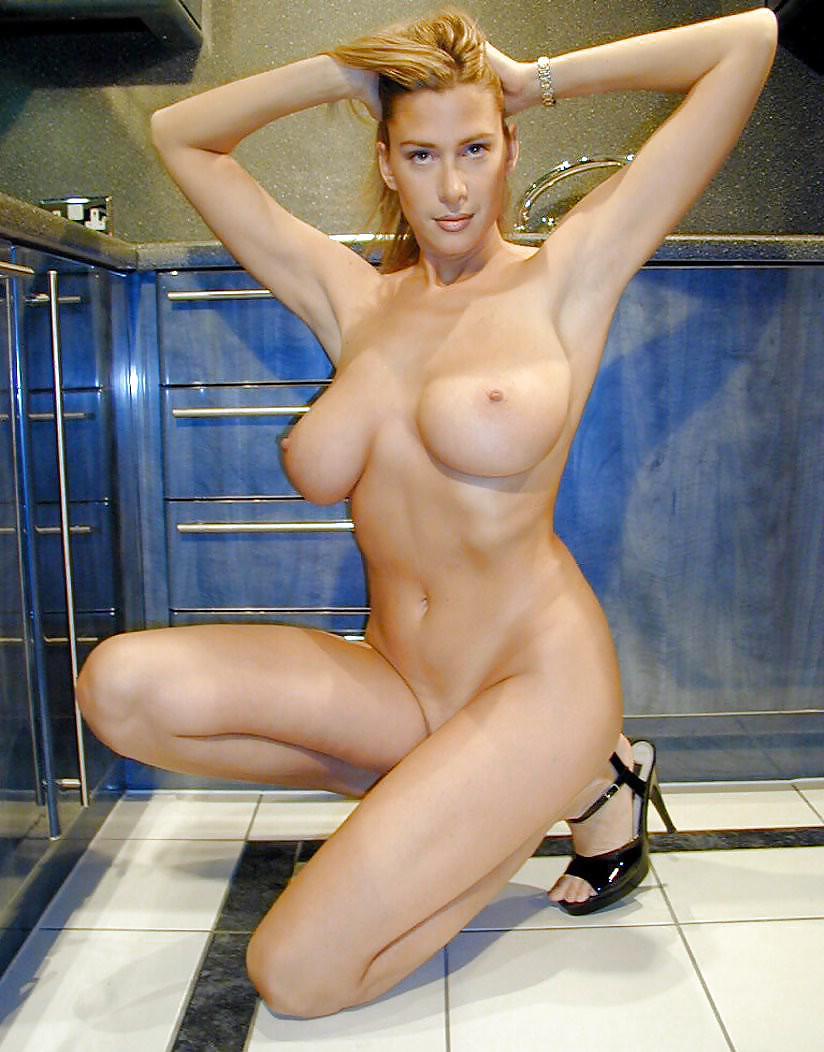 cynthia-stevenson-sexy-pic-half-naked-women-videos-fuck