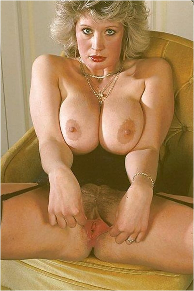 Honor blackman pussy galore nude — pic 13