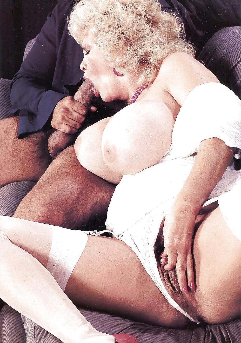 Top vintage tube porn