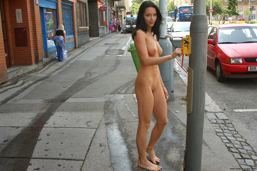 Public embarrassment porn-7035