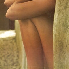 Janet Agren  nackt