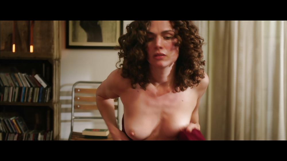 Dutch Soap Celebrity Sex Tape