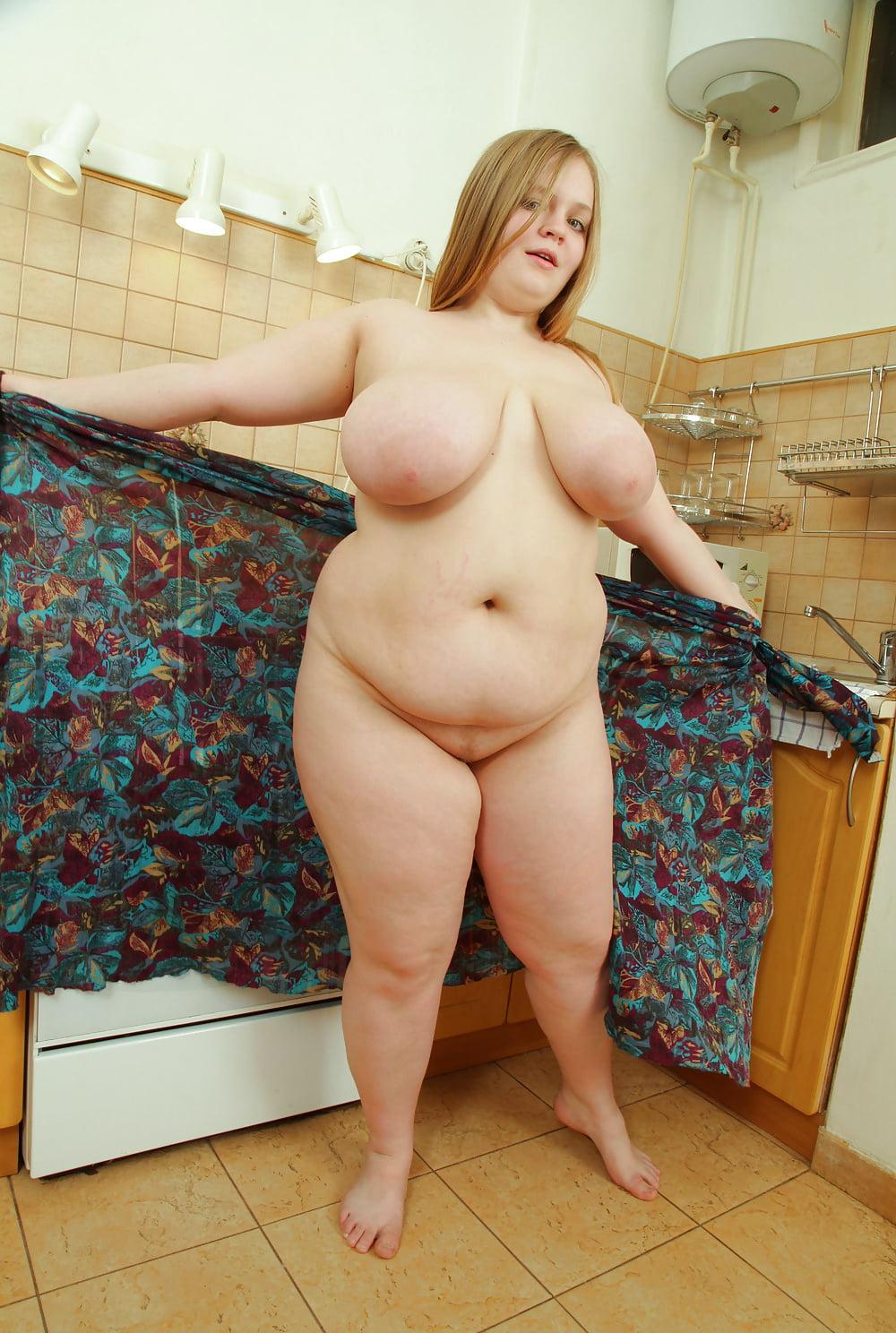 Русское видео голые толстушки