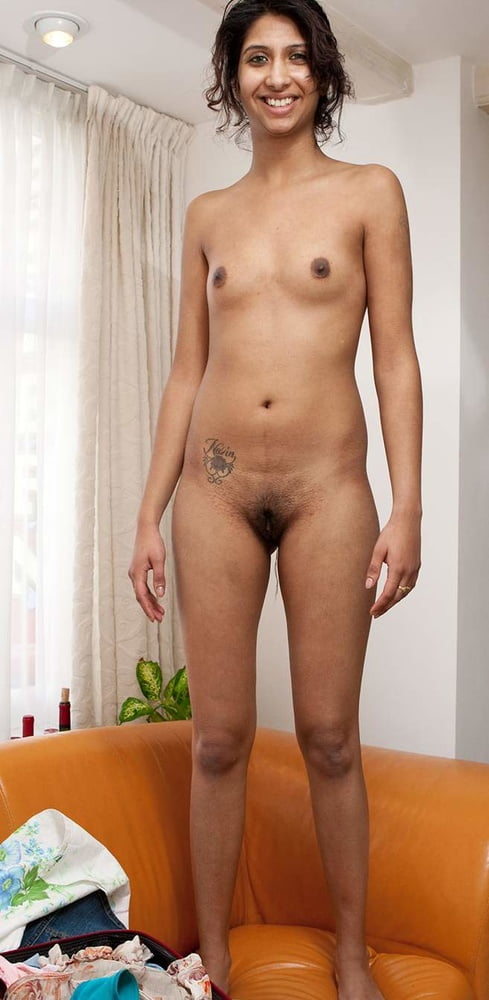Tiny nudes mexican — photo 2