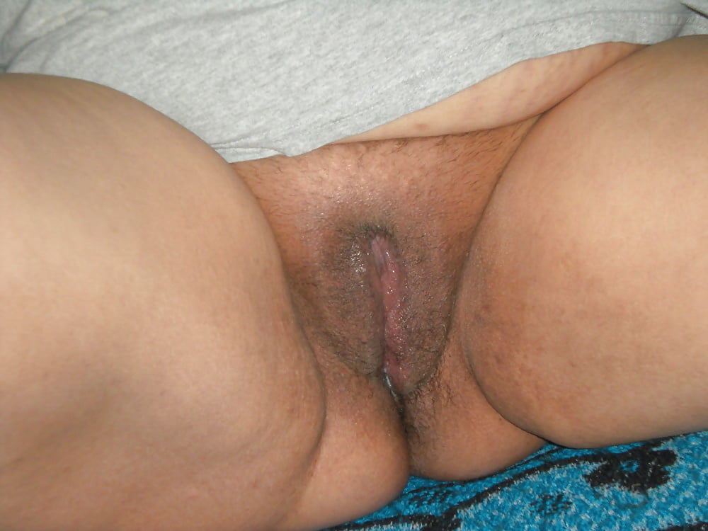 Naked mexican mom pussy