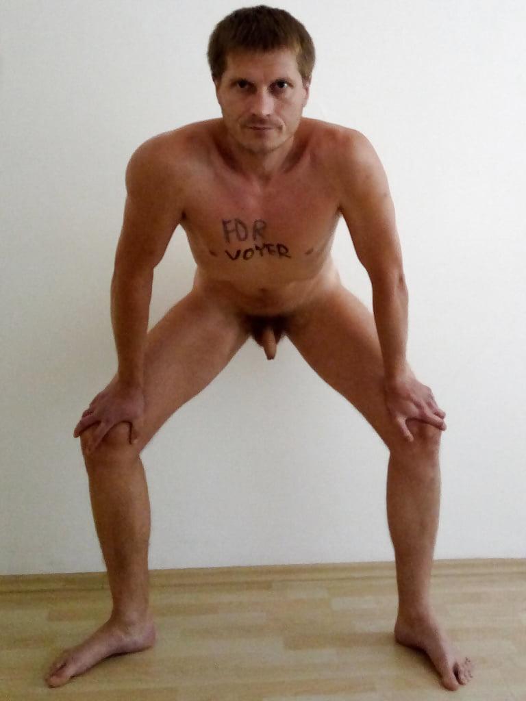 Naked sexy busty women-8249