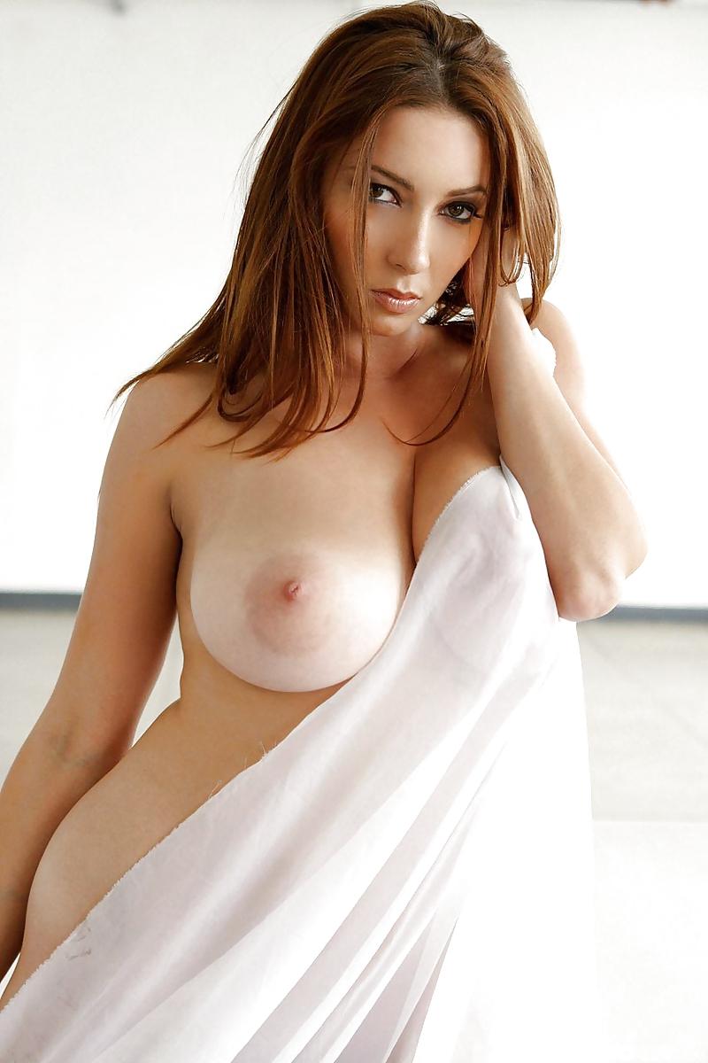 White busty women nudes, ugly naked sushi