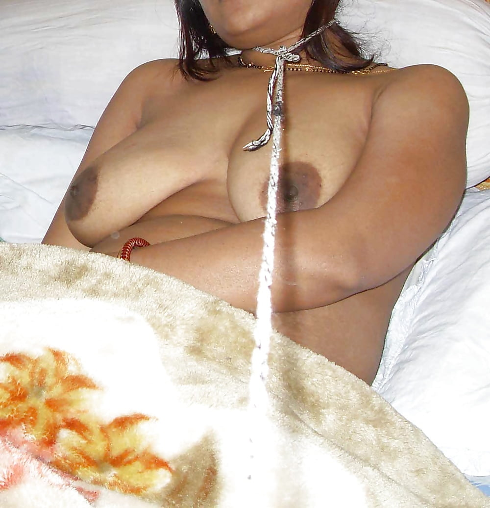 Indian tied down sex, malay sex torrent