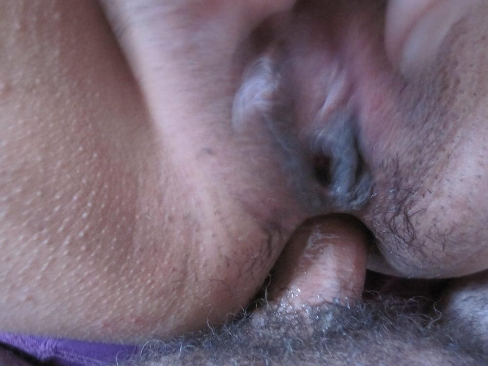 Drunk wife fucks stranger in hotel bareback