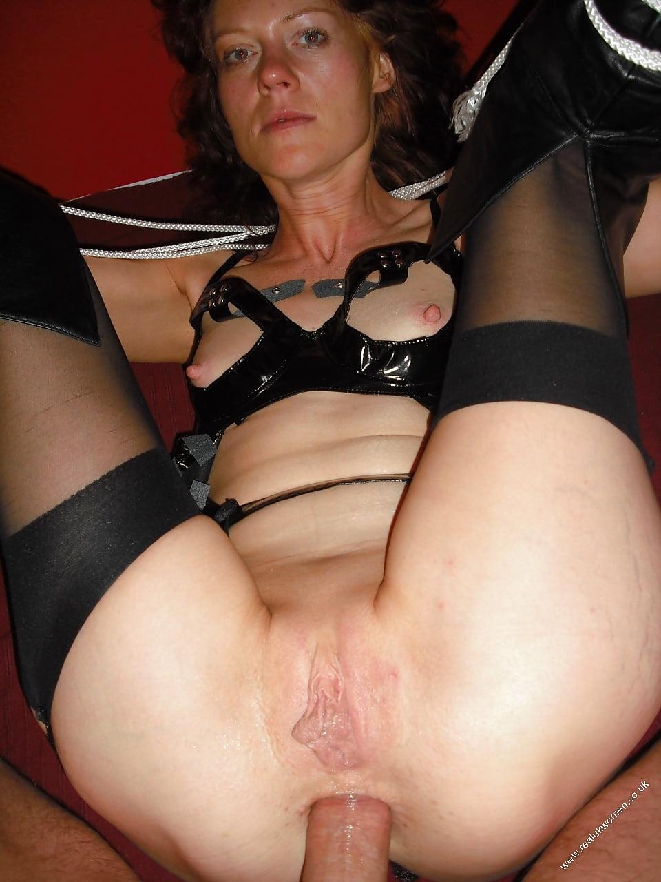 quality-kinky-amateur-wife-anal-sex-drive-pussy
