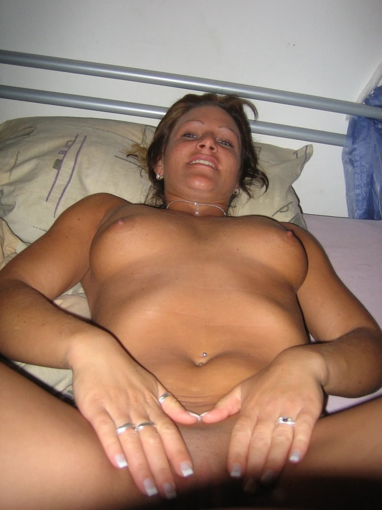Pastors wife pussy reality kings online video