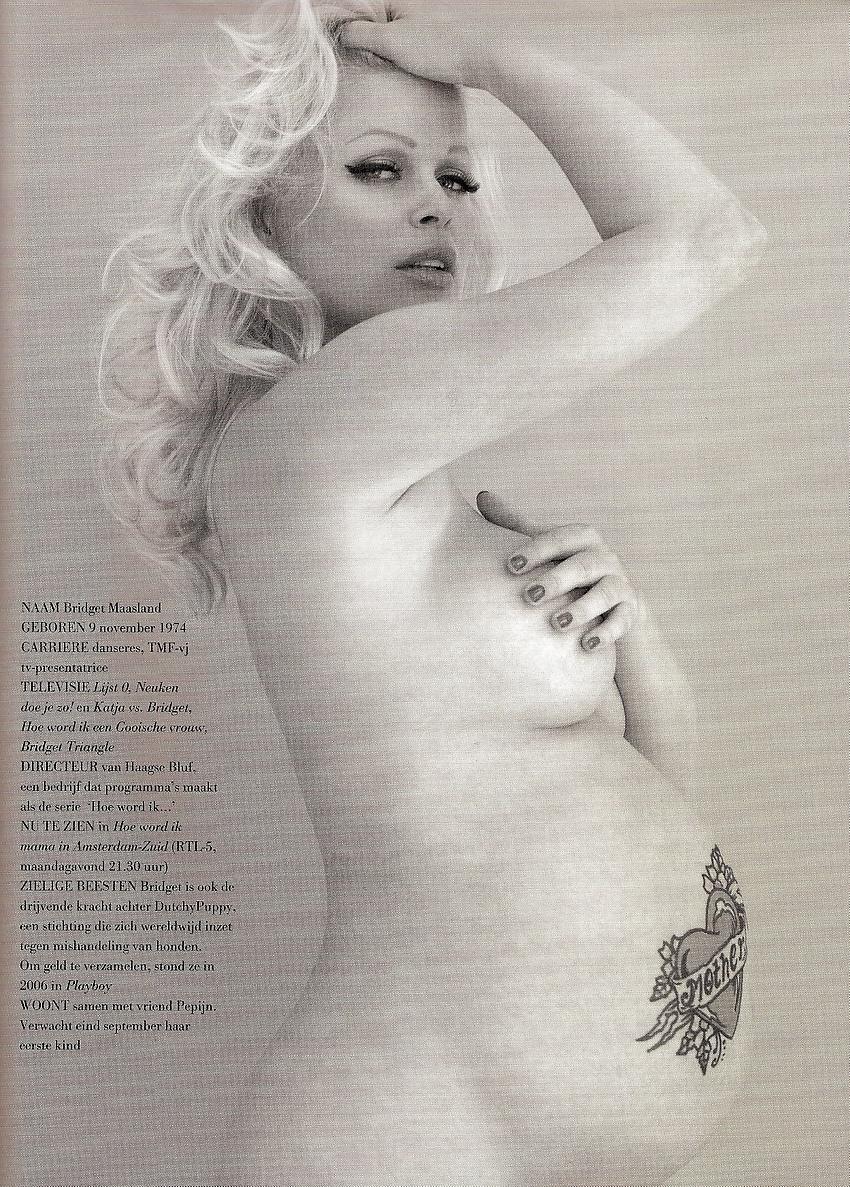 famous-dutch-woman-naked-amateur-blowjobmilf
