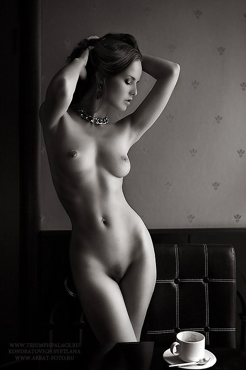 Pictures of redhead women
