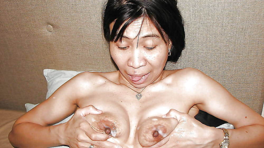 My hot wife Gina Jones