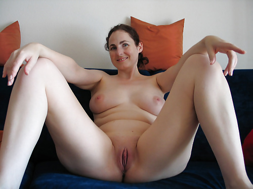 Reload combined cuckolding on marital bed - 2 part 6