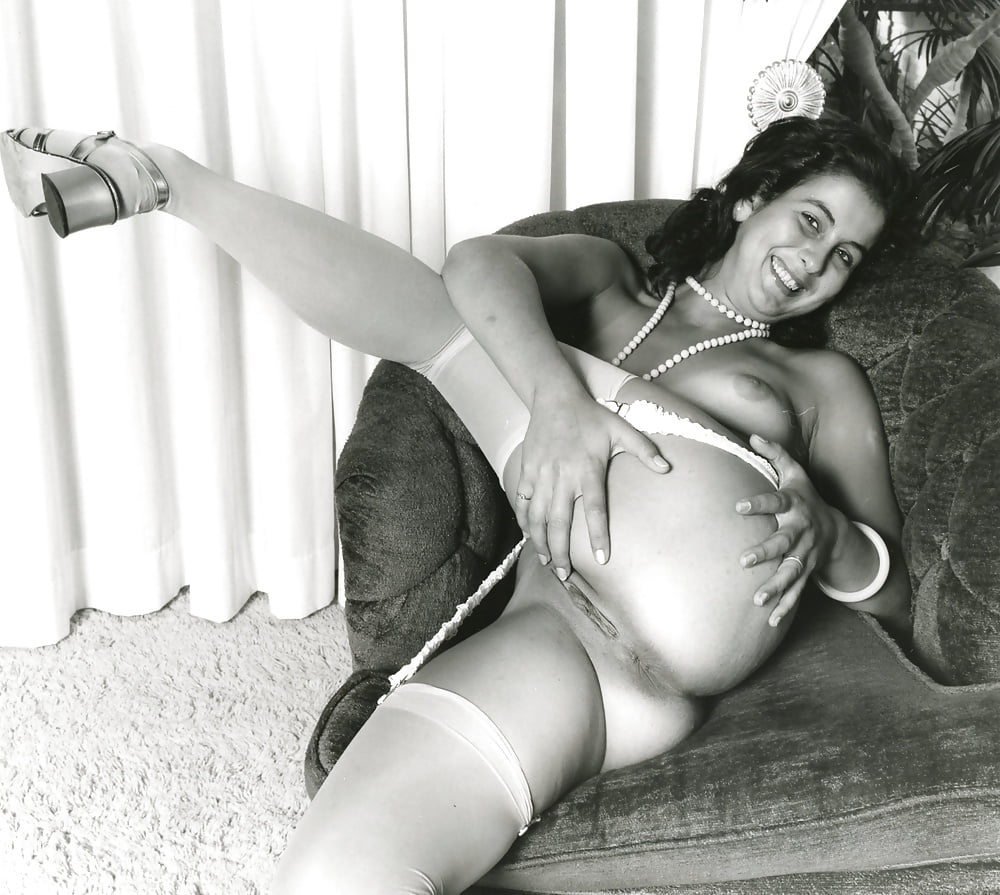 Hot italian girlsporn sex