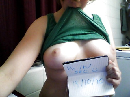 bennie big boobs girl