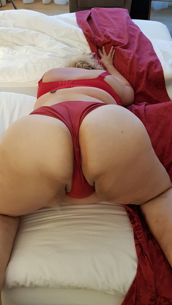 Sexy mexican wet pussy