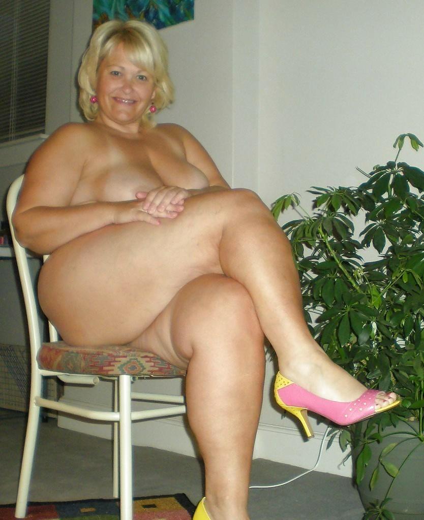 Bikini Fat Nude Old Sexey Wemen Png
