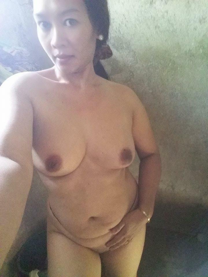 Nihma usam filipino big pussy girl - 3 part 4