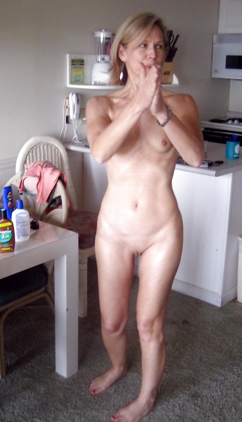Shirley alegre sesion de fotos malcriada - 3 4