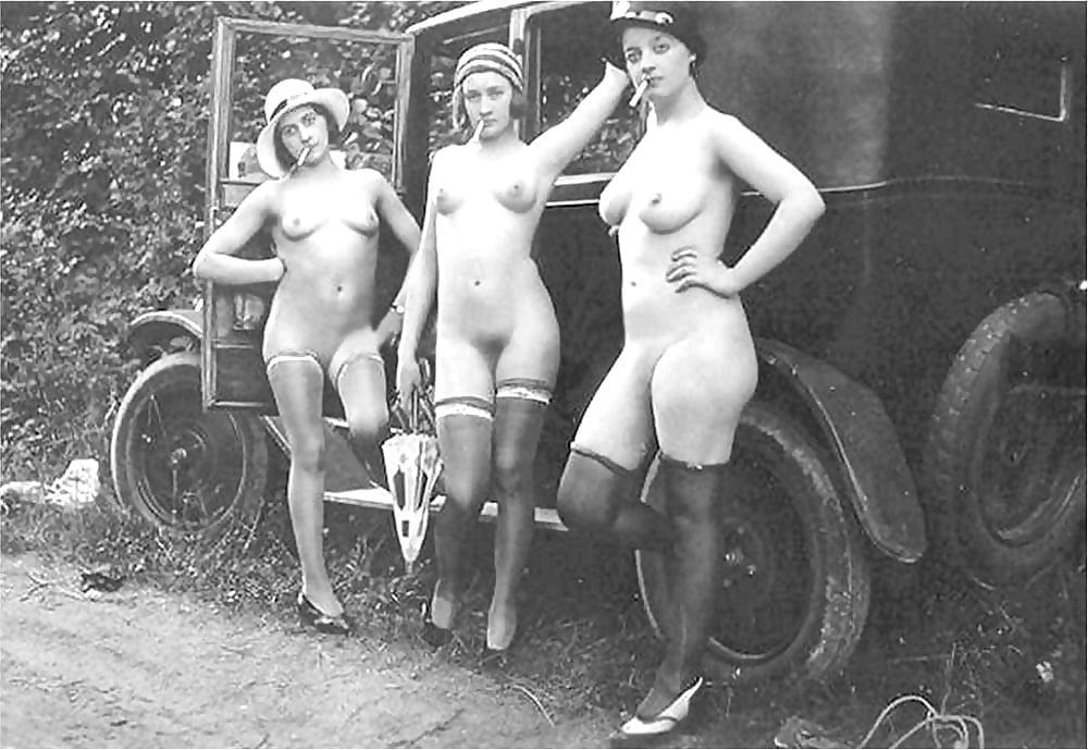 pic-naked-german-women-twink-bitch-tgp