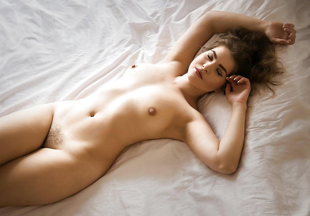 tasteful-naked-pics